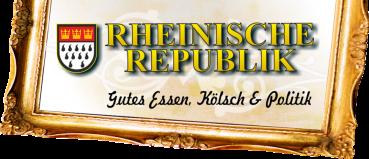 Rheinische Republik in Braunschweig